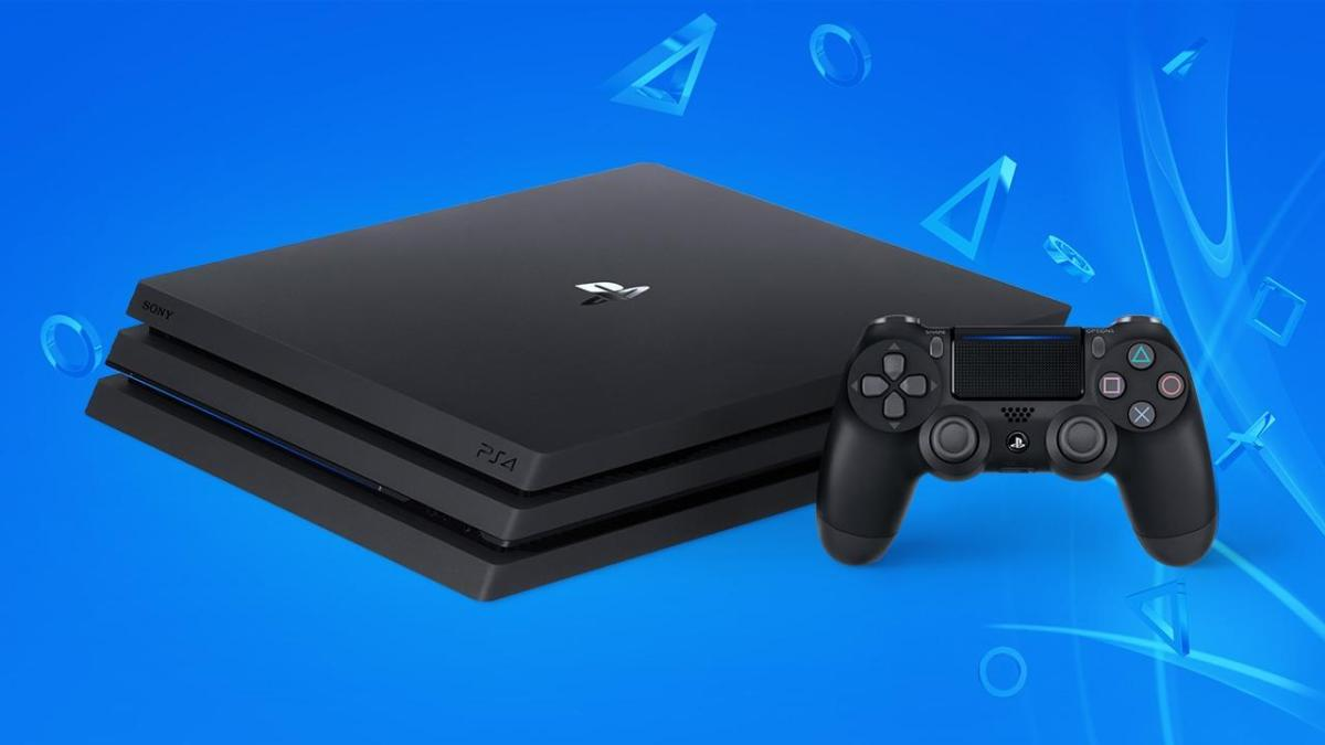 PlayStation 5 Supports Cross-Generation Play With PlayStation 4, Sony Confirms
